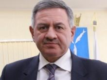 """Шинчук обратится к силовикам по поводу """"накрутки"""" межнациональной ситуации в области"""