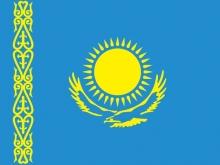 Саратовкие бизнесмены наладили контакт с Казахстаном по газовым вопросам
