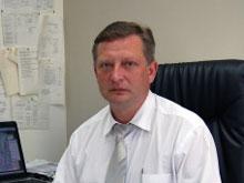 Андрей Гнусин: Слушания прошли в соответствии с законодательством