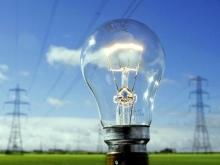 Потребители электроэнергии в Саратовской области - самые безответственные в ПФО
