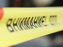 В Саратове ищут троих скрывающихся от правосудия водителей