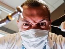 Стоматолог военкомата подозревается в мошенничестве