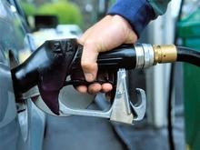 Сотрудник МЧС украл топливо на 2 миллиона рублей