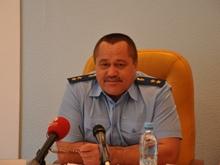 """Расследований, аналогичных """"делу Прокопенко"""", в области нет"""
