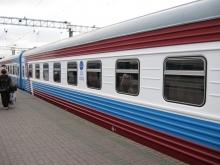 Вокзальные комплексы Приволжской магистрали полностью готовы к работе в летний период