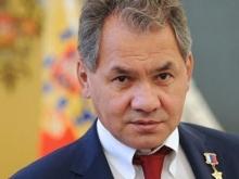 Министр обороны РФ проверил реконструкцию ведомственного института в Вольске