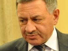 Комитет Шинчука расширят за счет управления внутренней политики
