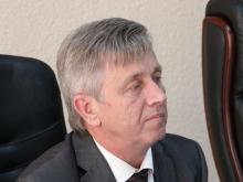 Николай Никитин выйдет на прямую линию с гражданами
