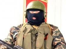 Сотрудник УФСИН заказал киллеру бывшего супруга жены