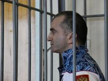 Полпред Ингушетии в ПФО получил реальный срок за мошенничество