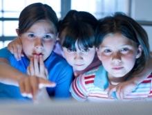 Прокуратура нашла в балаковских школах интернет-нарушения