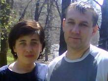 Вдова Курочкина обжаловала мягкий приговор людоеду Горуленко