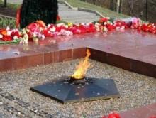 Поворинский мемориальный комплекс в Балашове переносить не будут