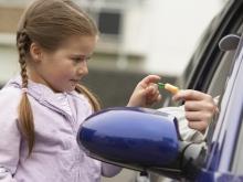 Совратителю 12-летней девочки грозит до 10 лет за решеткой