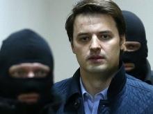 Адвокат: Экс-генерал Колесников перед смертью получил удар по голове