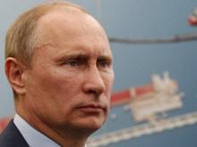 Сегодня в России объявлен день траура
