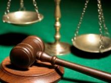 В Саратове пойдет под суд обвиняемый в изнасиловании и избиении точилкой