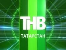 """""""Ростелеком"""" возобновляет трансляцию телеканала """"ТНВ-планета"""" в регионах Поволжья"""