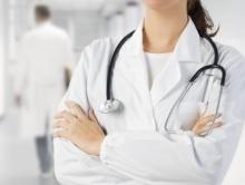 Терапевт из поликлиники №2 отказалась признаваться в продаже больничного