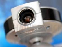 """Система видеонаблюдения от """"Ростелекома"""" помогла выявить нарушения на ЕГЭ"""