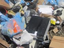 В Саратове уничтожили 350 игровых автоматов