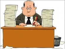 Арбитраж признал энгельсских чиновников бюрократами и буквоедами