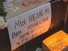 Энгельсская администрация перечислит в Краснодар дневной заработок
