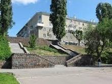 На Набережной Саратова застрелился мужчина