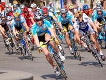 Из-за велосипедистов закроют подъезд к Сосновке