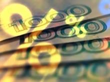 Саратовская область получит бюджетный кредит в размере 4,6 млрд рублей