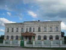 Жители Вязовки готовы судиться за сохранение старших классов в сельской школе