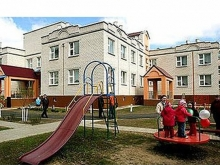 Через год в 34 районах не станет очередей в детсады