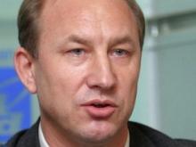Рашкин рассказал о консолидации политических сил из-за Крыма