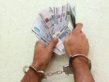 Главврач заплатил свой штраф из больничной кассы