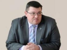 Василий Желудков стал руководителем исполкома Саратовского отделения ЕР