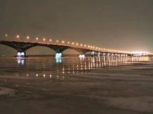 Пьяный безработный заминировал мост