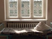 В Саратовской области закроются три детдома