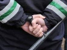 Полицейские, избившие в участке пьяного дебошира, пойдут под суд
