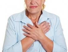 Пенсионерка умерла в кресле стоматолога от страха