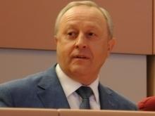 Валерий Радаев на 60 месте в рейтинге информационной открытости