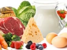 В Саратове дорожают белковые продукты