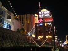 Полицейские задержали проституток в сауне и закрыли подпольное казино