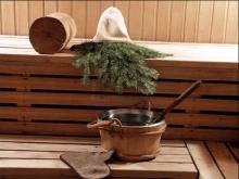 Помыться в саратовских банях можно будет ниже себестоимости