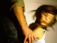 В Аткарске агрессивного педофила осудили на 15 лет