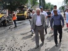Валерий Данилин: энергетики превратили Саратов в катакомбы