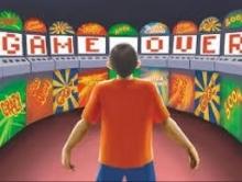 В ларьке и продуктовом магазине обнаружены нелегальные казино