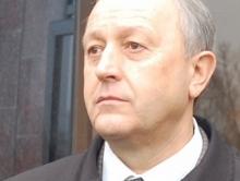 Валерий Радаев удержался в топ-50 медиарейтинга сферы ЖКХ