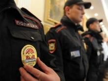 Полицейский попытался скрыть факт кражи и попал под уголовное преследование