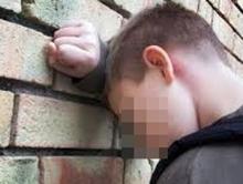 Трое подростков ограбили квартиру