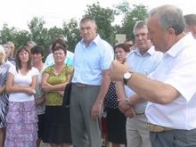 Жительницы села Талалихино пожаловались губернатору на нехватку мужчин